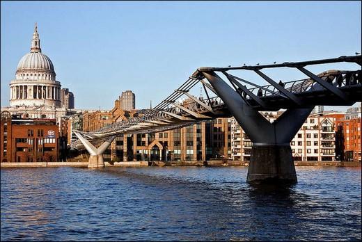 En Güzel Köprüler 3