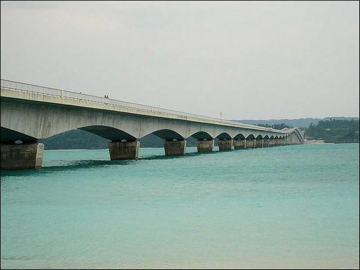 En Güzel Köprüler 30