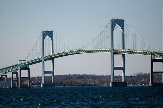 En Güzel Köprüler 31