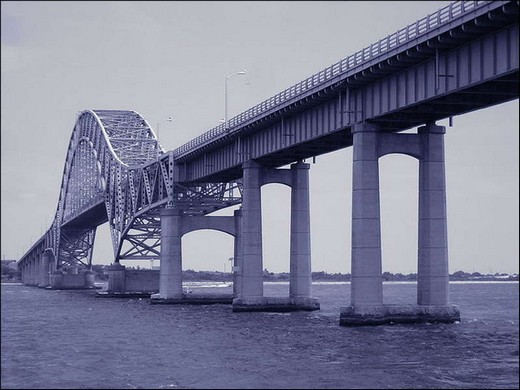 En Güzel Köprüler 32