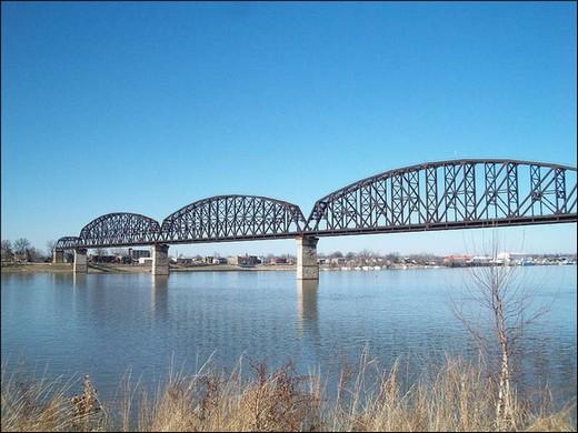 En Güzel Köprüler 36