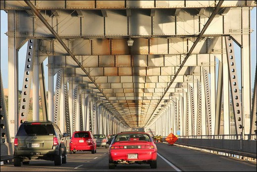 En Güzel Köprüler 39