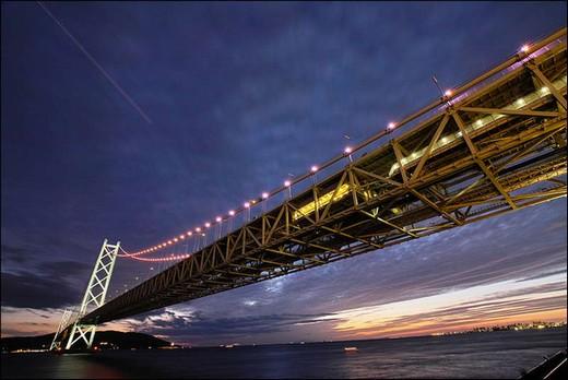 En Güzel Köprüler 4