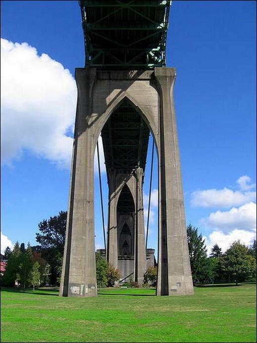 En Güzel Köprüler 40