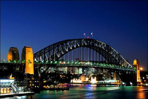 En Güzel Köprüler 5