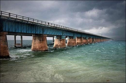 En Güzel Köprüler 6
