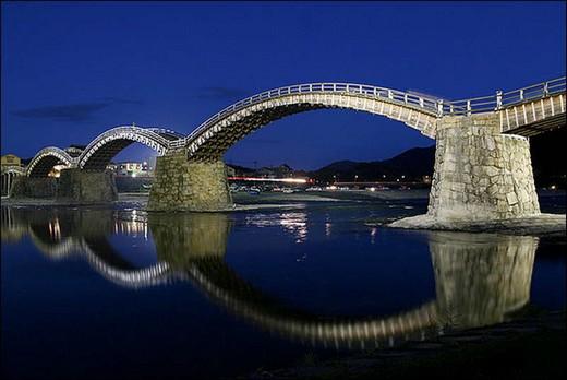 En Güzel Köprüler 7