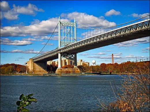 En Güzel Köprüler 8