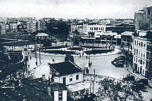 İstanbulun Semtleri İsimlerini Nereden Alıyor? 1