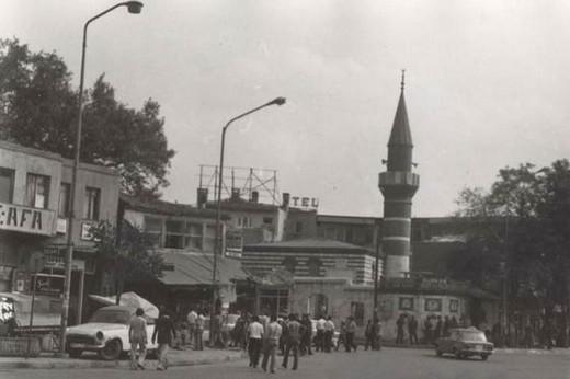 İstanbulun Semtleri İsimlerini Nereden Alıyor? 13