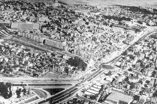 İstanbulun Semtleri İsimlerini Nereden Alıyor? 3