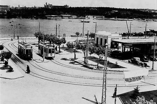 İstanbulun Semtleri İsimlerini Nereden Alıyor? 8