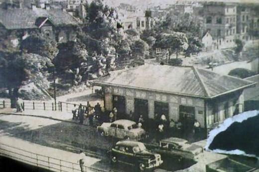İstanbulun Semtleri İsimlerini Nereden Alıyor?