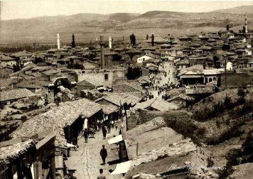 Bir Zamanlar Türkiye 17