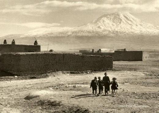 Bir Zamanlar Türkiye 35