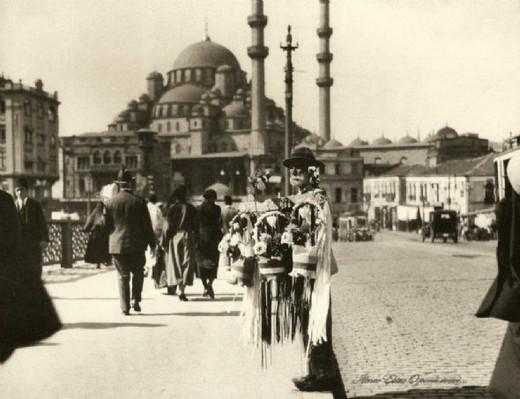 Bir Zamanlar Türkiye 36