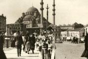 Bir Zamanlar Türkiye