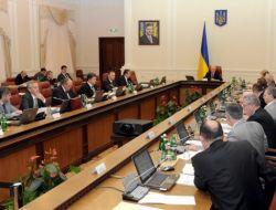 Ukrayna Üçüncü Çocuğa 14 Bin 400 Dolar Verecek