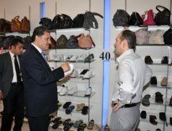Başkan Çakır: Malatyayı Cazibe Merkezi Yapmaya Çalışıyoruz
