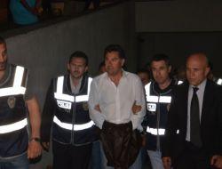 Kocadon Ve 8 Kişi Tutuklandı!!