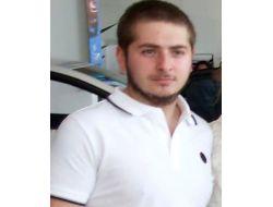 Gto Başkanı Nail Çilerin Oğlu Trafik Kazasında Hayatını Kaybetti