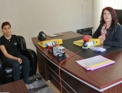 Adalet Bakanlığı Hizmet Kusurundan Tazminata Mahkum Oldu