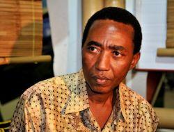 Tanzanya Savunma Bakanı: İnsana Yatırım En Büyük Hizmettir
