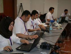 Sosyal Medyada Türkçe Olimpiyatları Rüzgarı