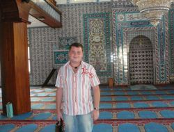 Rus Turizmci 8 Camiyi İnanç Turizmine Kazandıracak