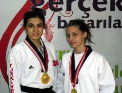 Özel Leyla Hanım Koleji, Türkiye Şampiyonu Oldu