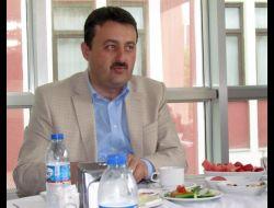 Türkçe Olimpiyatlarıyla Medeniyetimizi Ve Dilimizi Dünya İle Paylaşıyoruz