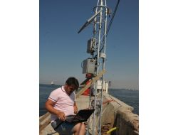 İzmir Körfezinin Gizlisi Saklısı Kalmayacak