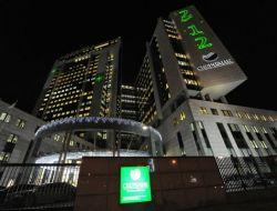 Denizbank, 3,9 Milyar Dolara Sberbank'ın Oluyor
