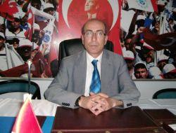Eğitim-sen Nevşehir Şubesi Okul Kütüphanelerine 10 Bin Kitap Kazandırdı