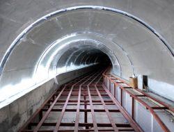 Antalyada 85 Milyon Liralık Akvaryum Hizmete Giriyor