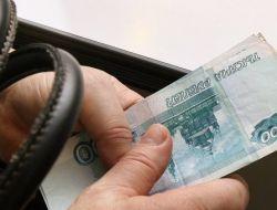 Rusların Yarısı İkinci Bir Ekonomik Krizden Endişe Ediyor