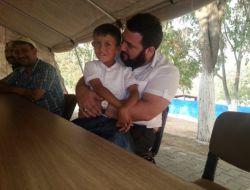 Osmanoğlu: Şehzade Dündar Efendi Suriye'de Zor Günler Yaşıyor