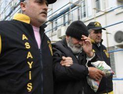 Adanadaki 3 Cinayetin Şüphelisi Tekirdağda Yakalandı