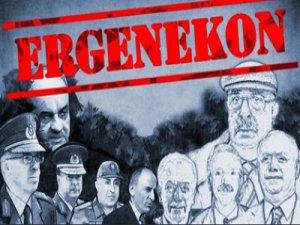Ergenekon'da tanıklara son
