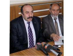 Sivas'ta Halk Otobüsü Ücretlerine Zam