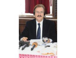Cumhuriyet Üniversitesine Yeni Hastane Yapılacak
