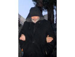 Kendisini Savcı, Bankacı Olarak Tanıtan Binbir Surat Yakalandı