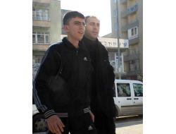 Terör Örgütü Yandaşları Bir İş Yeri Sahibini Molotof Bombası İle Yaktı
