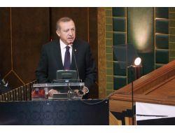 Başbakandan Açıklamalar