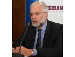 Kazakistan'ın Dış Borcu 135 Milyar Dolara Ulaştı