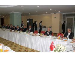 Adana Lobisi' İçin İlk Adım Atıldı
