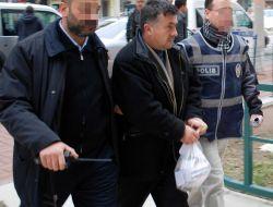 Burhaniye'de Piyasaya Sahte Para Sürenler Yakalandı