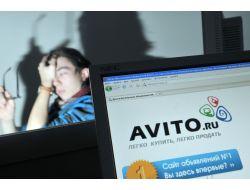 RUSYA'DA E-TİCARET PATLAYACAK