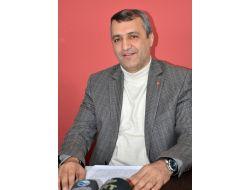 'chp Cihaner'i Ergenekon Davasından Korumak İçin Milletvekili Yaptı'