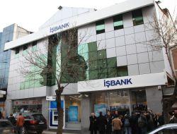 İş Bankasından Kosova'nın Başkenti Priştine'ye Şube